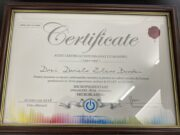 Bordei Daniela Diploma februarie 2018